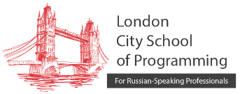 London City School of Programming